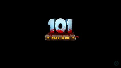 101 Ways To Die Review  The Hidden Levels