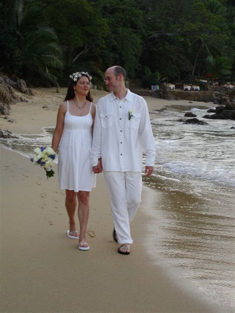 Mens Beach Wedding Attire Ideas | Wedding and Bridal Inspiration Galleries