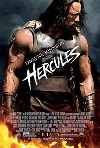 Hercules (2014) - An IMAX 3D Experience Review ~ Ranting ...