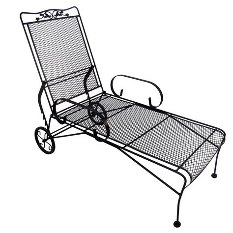 Upc 814603010676  Arlington House Chaise Lounges. Patio Swing Canopy Frame Replacement. Patio Furniture For Sale Phoenix Az. Rectangular Patio Furniture Glides. Century Patio Table Parts. Punch Landscape Deck And Patio Designer V17.5 Review. Patio Table Sale Toronto. Reasonable Outdoor Patio Furniture. Patio Chair Cushions Jysk