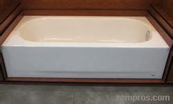 Standard Size Whirlpool Tub by Standard Bathtub Dimensions Home Cleanliness Is