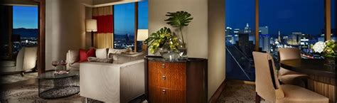 mandalay bay 2 bedroom suite las vegas mandalay bay 1 2 bedroom suite deals