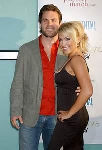 Who Is Kyle Brandt Dating Kyle Brandt Girlfriend Wife