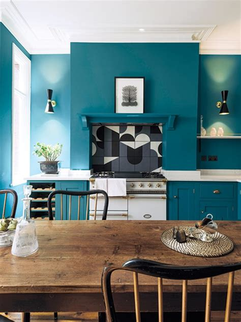 hottest home decor trends   chatelaine