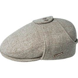 Buy the best and latest bugatti hats on banggood.com offer the quality bugatti hats on sale with worldwide free shipping. Tweed Bugatti Cap FREE SHIPPING & RETURNS