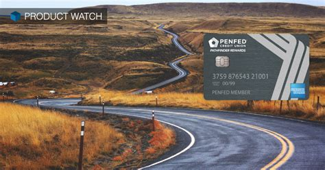 We did not find results for: PenFed launches a new travel card that rewards you for everyday purchases - CreditCards.com