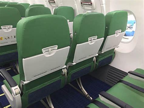 interieur boeing 737 800 28 images boeing livraison du 1000 232 me 737 sky interior actualit