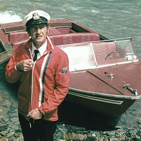 Nz Jet Boating Magazine by The Brickie And His Jet Boat Jet Boating New Zealand