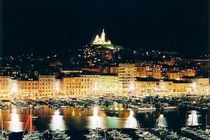 Livraison Marseille Nuit : marseille la nuit autour de marseille ~ Maxctalentgroup.com Avis de Voitures