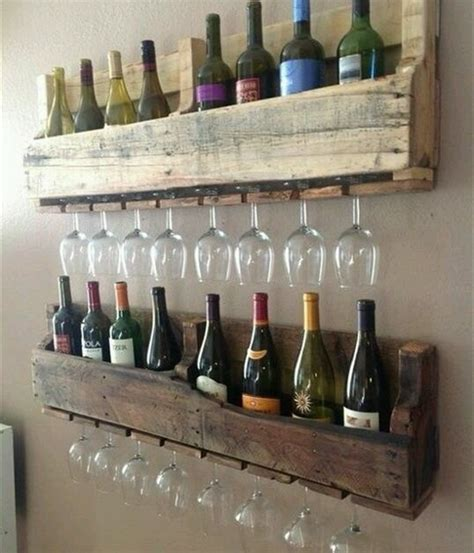 cheap liquor cabinet for you home liquor cabinet furniture come with pallet ideas shows your aesthetic sense wooden