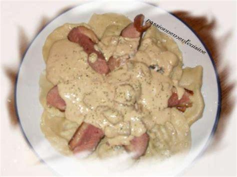 cepes cuisine les meilleures recettes de ravioles et cèpes