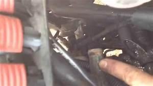 Saab 1999 9