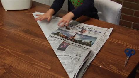 kitchen compost bin organic origami how to a liner for your kitchen