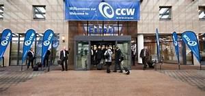 Call Center Berlin Jobs : euro connect in berlin euroconnect ~ Markanthonyermac.com Haus und Dekorationen