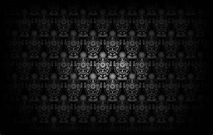 Tapeten Muster Wände : modernes tapeten muster hintergrund f r ihre auslegung dunkle abdeckung vektor abbildung ~ Sanjose-hotels-ca.com Haus und Dekorationen