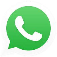 whatsapp messenger 2 17 262 apk apk pro