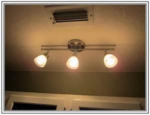 Ceiling lights design kichler mounted bathroom