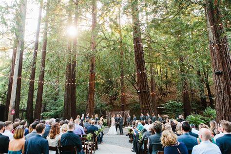 carly+nick1 60 Deer park villa Redwood wedding Deer park