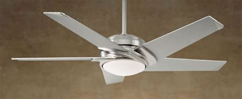 Casablanca Ceiling Fans Troubleshooting by Valleybreezefanco The Casablanca Stealth Collection