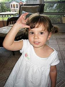 Who Is Caylee Anthony's Father? | PEOPLE.com