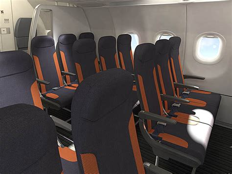 easyjet siege easyjet 1140 embauches et 30 000 nouveaux sièges air