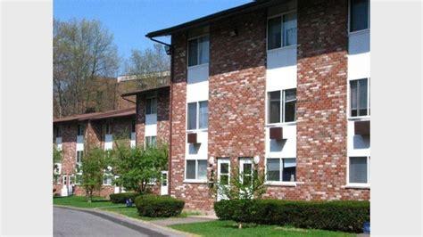 hillside gardens apartments hillside gardens meriden ct apartment finder