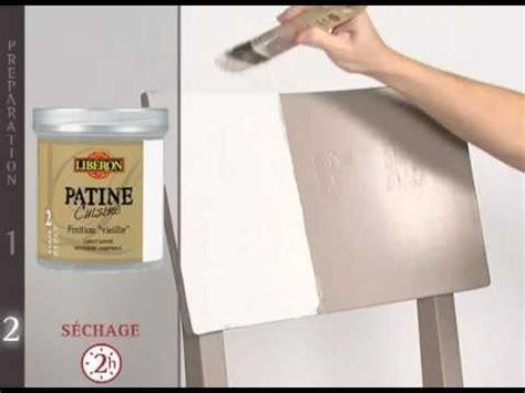 patine cuisine liberon peinture meubles cuisine patine cuisine de libé