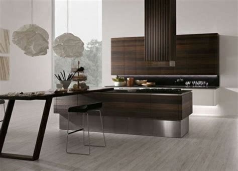 modern german kitchen designs raue ausgefallene k 252 chen designs rational 7622