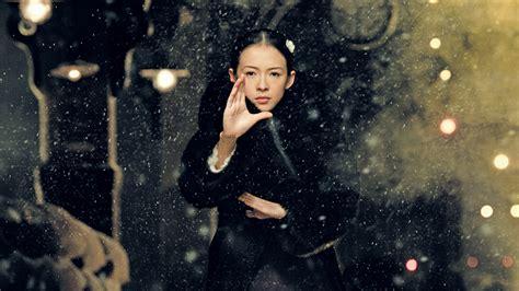 wong kar wais  grandmaster takes audiences   ip