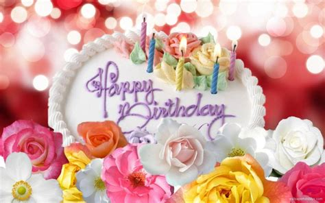Birthday Card Photo Hd by Happy Birthday Hd Images Free Cards Pictures And Wallpapers