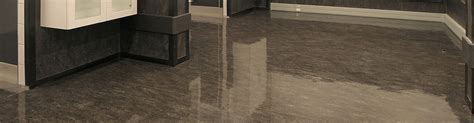linoleum flooring modern linoleum flooring modern house