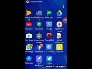 Qualite Photo Iphone : comment am liorer la qualit de son appareil photo cam ra m ga pixels android iphone ~ Medecine-chirurgie-esthetiques.com Avis de Voitures