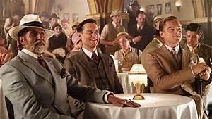 20er Jahre Männer : 20er jahre m nner 20er jahre 20er gatsby und 20er jahre ~ Frokenaadalensverden.com Haus und Dekorationen