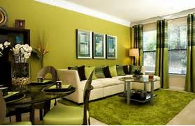 Living Room Decorating Ideas Curtains by 20 Stunning Grey And Green Living Room Ideas