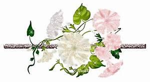 destellos flores blancas DETALLITOS CRISTIANOS Gabitos
