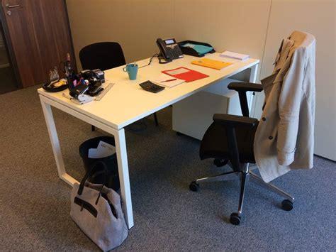 bureau d ude recrutement bureau individuel pour entretien ou recrutement libramont