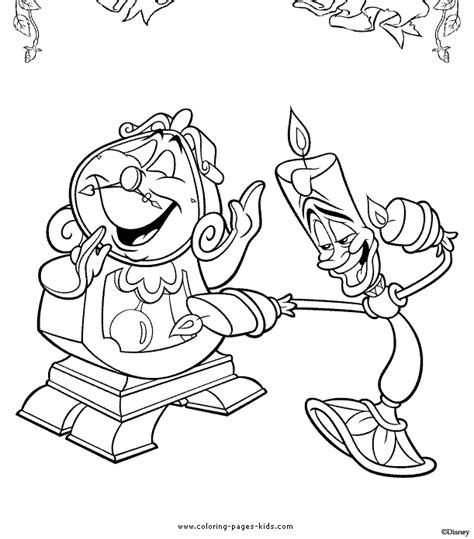 HD wallpapers coloring pictures of belle from beauty and the beast