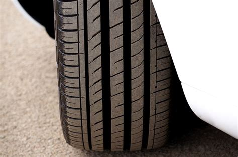 Get Top Brand Name Tyres At The Best Price