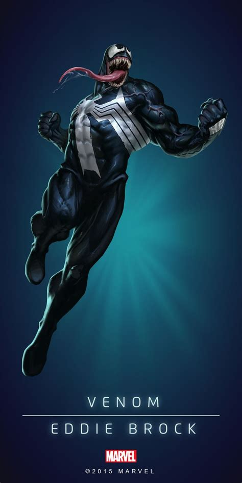 best 25 venom ideas on marvel venom venom