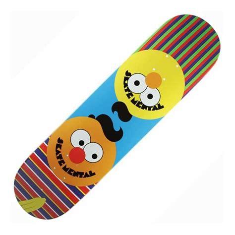 skate mental decks uk skate mental bros skateboard deck 8 0 skateboard decks