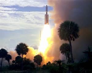 August 20, 1975, Launch of Viking 1   NASA