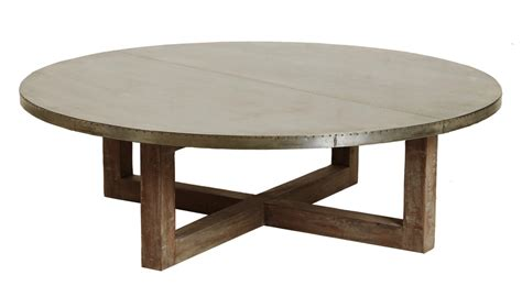 large round table coffee table round coffee table design 2016 large round