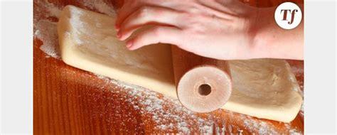 comment faire cuire une pate feuilletee comment faire une p 226 te feuillet 233 e facilement 224 la maison