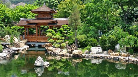Japanischer Garten Kaiserslautern Koi by Japan Garden Temple 183 Free Photo On Pixabay