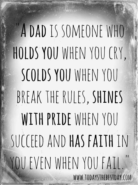Bad Father Daughter Relationships Quotes