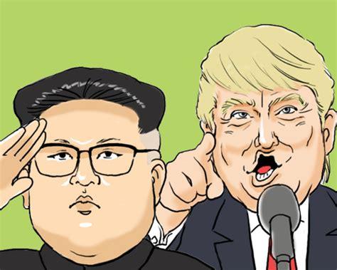 金正恩大統領 に対する画像結果