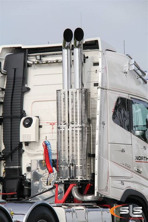 volvo trucks australia 1000 images about kelsa truck accessories equipped trucks