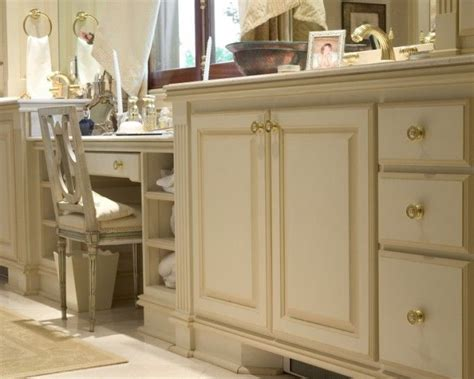 off white cabinets with brown glaze off white cabinets with glaze glazed white cabinets