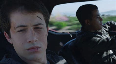 Tv Review 13 Reasons Why