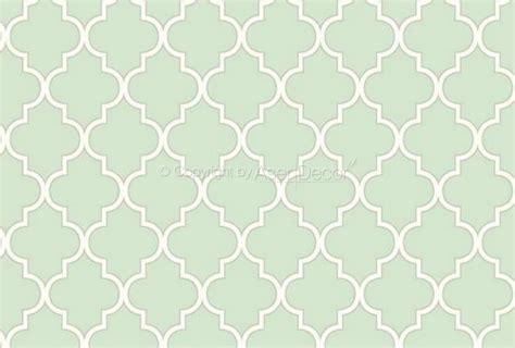 papel de parede verde papel de parede waverly cottage geom 233 trico verde branco fondos de pantalla